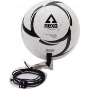 Nexo minge fotbal colpo - antrenament portar