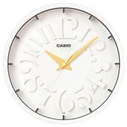 Ceas de perete Casio Wall Clocks IQ-64-9DF