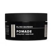 Blind Barber 90 Proof Pomade, 2.5 oz
