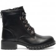 Boots Tough Love - Laarzen
