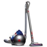 Dyson - Cinetic Big Ball Animal+ barrel vacuum 300280-01