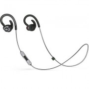 JBL Reflect Contour 2 in-ear wireless headphones (black)