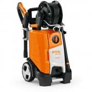 Aparat Electric de spalat cu presiune Stihl RE 130 Plus, 2300 W, debit 500 l/h, 135 bari