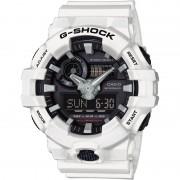 Ceas Casio G-Shock GA-700-7AER