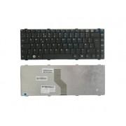 Tastatura Laptop Fujitsu Siemens Amilo Li2735