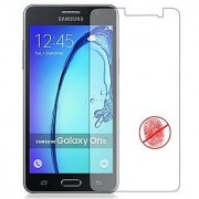 Tempered Glass For Samsung Galaxy ON5