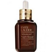 Estee Lauder Advanced Night Repair Synchronized Recovery Complex II - Sérum proti stárnutí 30 ml