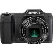 Olympus SZ-15 16MP, C