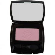 Lancôme Eye Make-Up Ombre Hypnôse sombras de ojos con acabado nácar tono P203 Rose Perlée 2,5 g