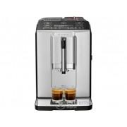 Espressor cafea Bosch TIS30321RW VeroCup 300, argintiu
