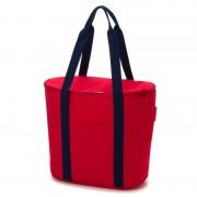 ライゼンタール サーモショッパー [保冷保温バッグ]【QVC】40代・50代レディースファッション