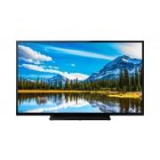 "Toshiba Tv toshiba 49"" led full hd/ 49l2863dg/ smart tv/ wifi/ bluetooth/ hdmi/ usb"