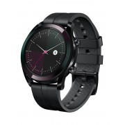 Умные часы Huawei Watch GT 42mm Elegant Black 55023844