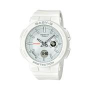 Casio BGA-255-7AER Дамски Часовник