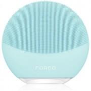 FOREO LUNA™ mini 3 Schall-Reinigungsgerät Mint