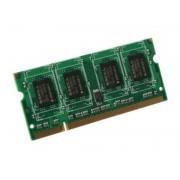 Memorie laptop SO-DIMM DDR2-800 1Gb PC2-6400 200PIN