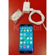 Samsung Galaxy S6 Edge G925F 64GB použitý