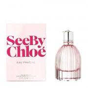 Chloé See By Eau Fraiche 50 ML