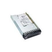 HDD 3.5 300 GB Hot Swap SAS 10K 6G para RD450 RD350-4XB0G88728, Lenovo, HD Interno