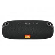 JBL Głośnik Bluetooth Jbl Xtreme Czarny