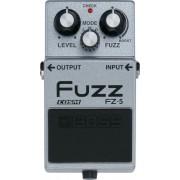 BOSS FZ-5 - Pedala Efect Fuzz