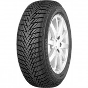 Continental Neumático Contiwintercontact Ts 800 175/55 R15 77 T Sm