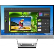 HP EliteDisplay S240uj USB-C MNT T7B66AA