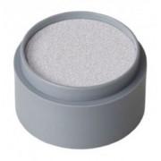 Pearl Grimas vattensmink Pearl Silver 25ml