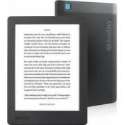 eBook Reader Kobo Aura H2O Edition 8GB 6.8inch