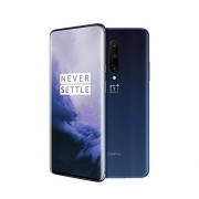 Oneplus 7 Pro con 8/256GB, Display 90Hz Nebula Blue