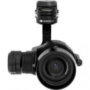 DJI Zenmuse X5 Camera and 3-Axis Gimbal + Lente 15mm f/1.7 - 2 Anni di Garanzia in Italia