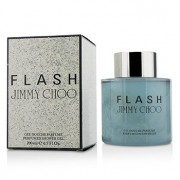 Jimmy Choo Flash Gel de Ducha Perfumado 200ml/6.7oz