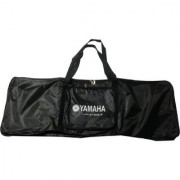 Yamaha PSR - F50 Keyboard Bag