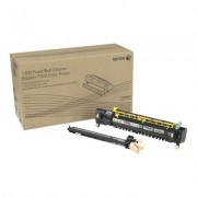Xerox Printer Fuser Kit - 110 V Volt Maintenance Unit