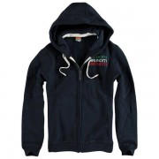 Brunotti Nickas Heren Sweater Navy XL