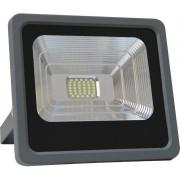Mitea Lighting Reflektor LED COB 6500K tamno sivi (M4155 S 50W)