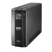 APC BACK-UPS 1.3KVA 780W, USCITA 8xIEC