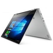 Lenovo Yoga 720-13IKB - 80X6007XMH