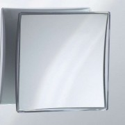 Decor Walther SPT 41 make-up mirror 5x