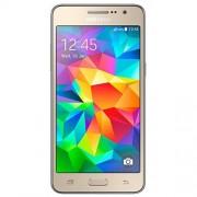 Galaxy Grand Prime Plus Dual SIM