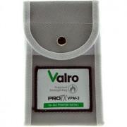 Valro ProTX VPM-2 Brandsäker väska för Phantom batterier