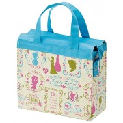 Skater Insulated Lunch Bag Frozen UBC1