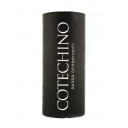 Cotechino Bazza Precotto Gr.500