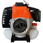 Ugradni motor za trimer 52cc 2.2 KS