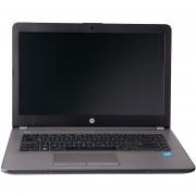 Laptop HP 240 G6 Intel N3060 RAM 4GB SSD 32GB Windows 10 LED 14''