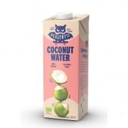 HealthyCo ECO Coconut Water