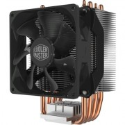 Охладител за процесор Cooler Master Hyper H412R