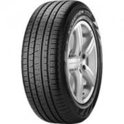 Anvelope Pirelli SCORPION VERDE AS J 235/65 R18 110V