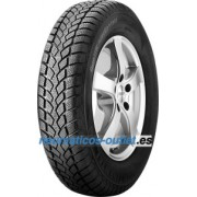 Continental ContiWinterContact TS 780 ( 165/70 R13 79T )