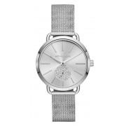 Michael Kors MK3843 - Portia - horloge